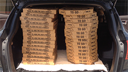98 Pizzas