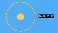 Circle Fill