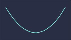 Parabola Thumbnail