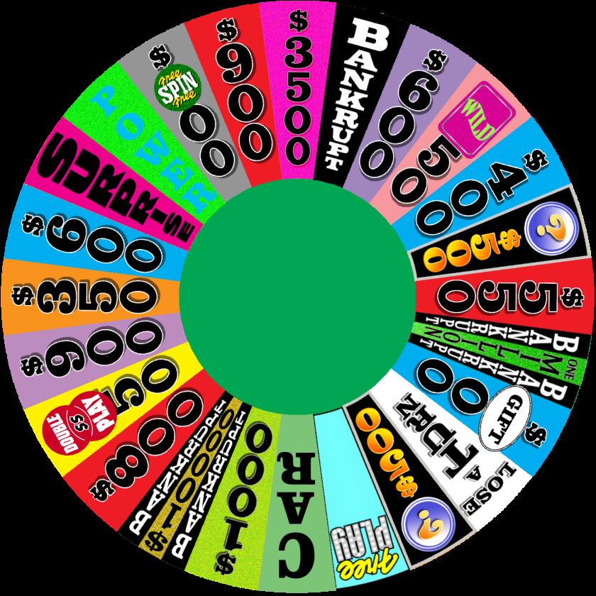 wheel-pic