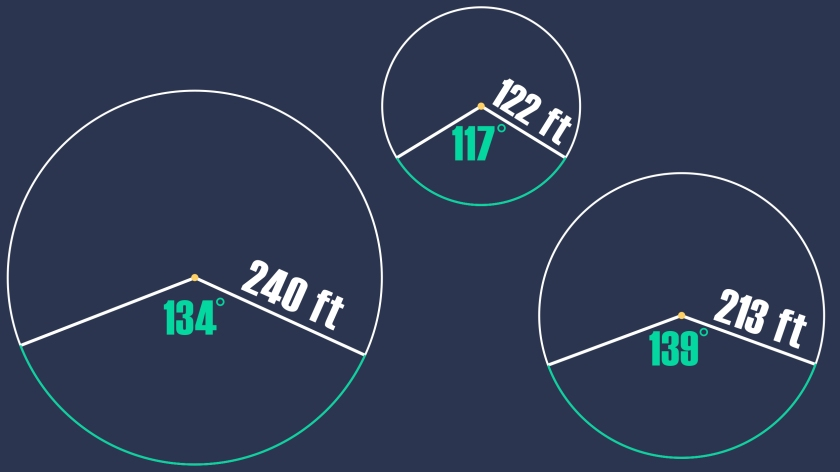 circle-dimensions