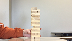Jenga Moves Thumb