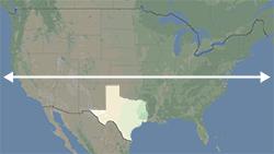 Texas 1 Thumb