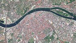 Budapest Thumb