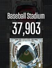 Arrowhead Stadium Hint