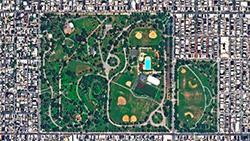 Patterson Park Thumb