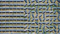 Solar Panels Thumb